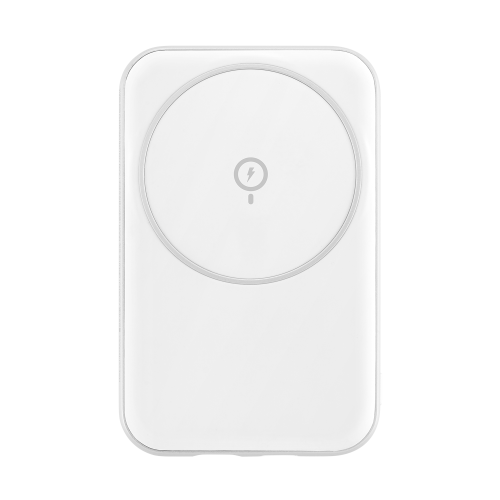 Momax Q.Mag Power3 磁吸無線充流動電源 7200mAh [IP103MFI]