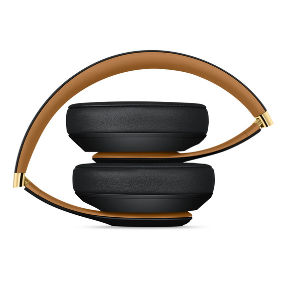 Beats Studio3 Wireless 頭戴式耳機 [7色]