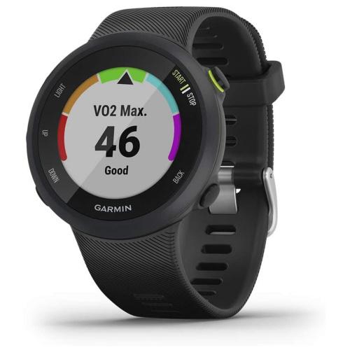 Garmin Forerunner 45S Small GPS 運動手錶 [英文版]