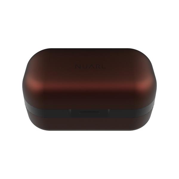 NUARL N6 Pro series 2 真無線藍牙耳機