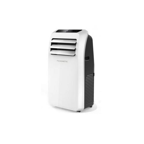 DOMETIC 1.5匹移動式冷氣機MX1200C