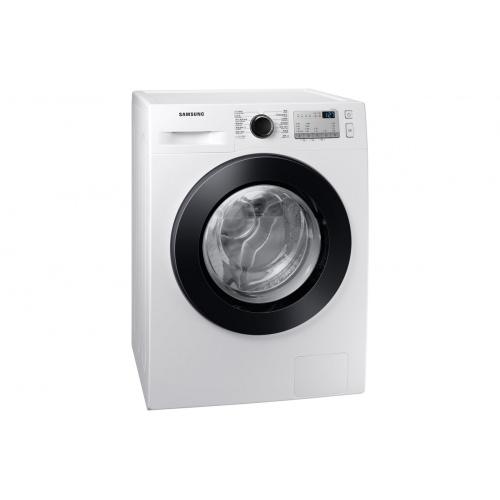 Samsung 前置式二合一洗衣乾衣機 7kg [白色][WD70T4046CH/SH]