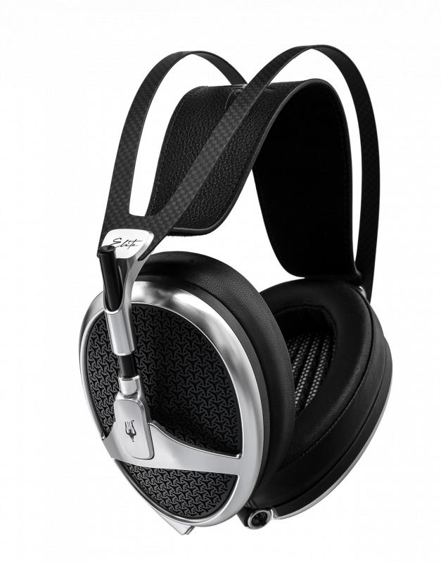 MEZE AUDIO ELITE 旗艦頭戴式耳機