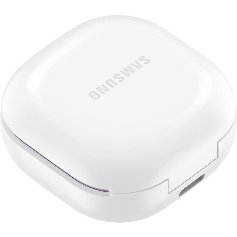 Samsung Galaxy Buds2 真無線藍牙耳機 R177