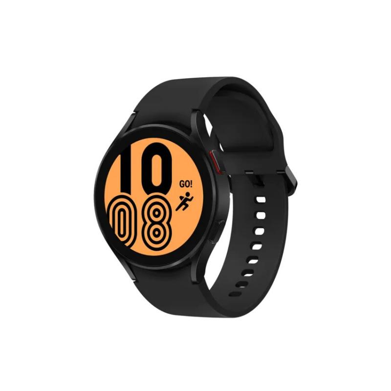 三星 Samsung Galaxy Watch4 R870(藍牙) 44mm 智能手錶