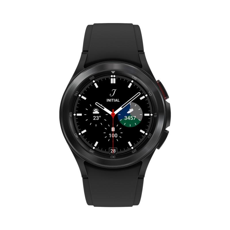 三星 Samsung Galaxy Watch4 R880(藍牙) 42mm 智能手錶