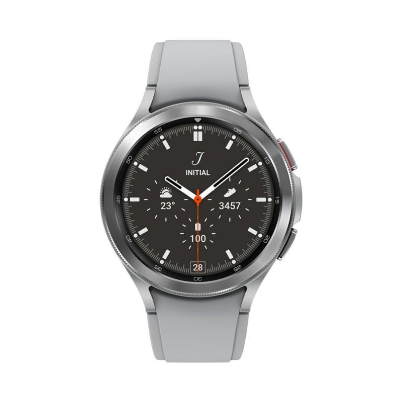 三星 Samsung Galaxy Watch4 R890(藍牙) 46mm 智能手錶
