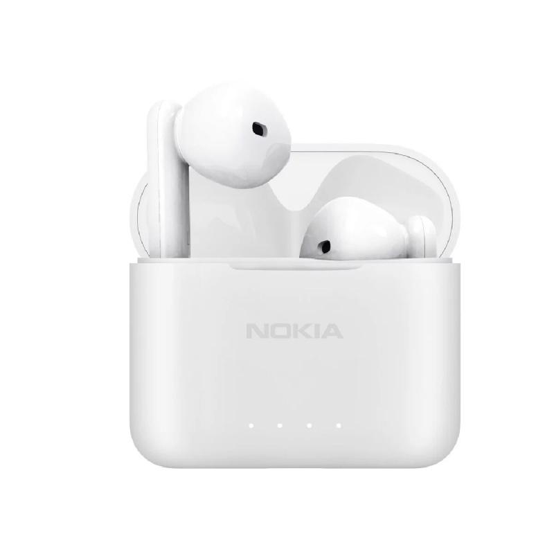 Nokia 真無線藍牙耳機 [E3101]