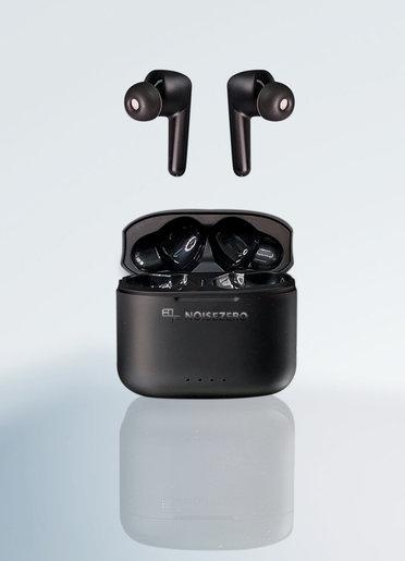 EOps Noisezero WY+ ANC 真無線藍芽耳機