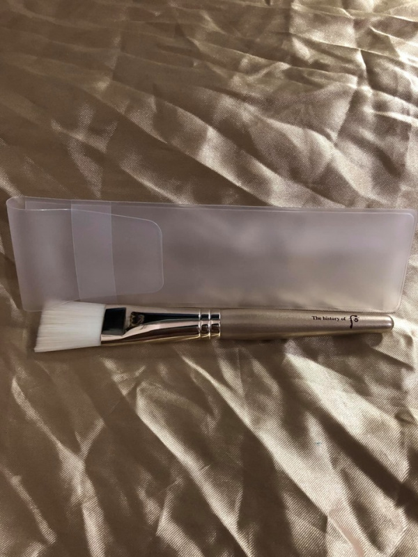 The History of Whoo Mask Brush 拱辰享 面膜掃 (1支)