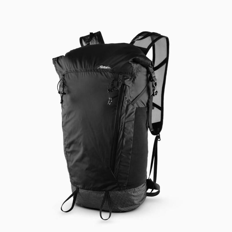 Matador FreeRain22 Waterproof Backpack (Advanced Series) 摺疊防水背包 22L