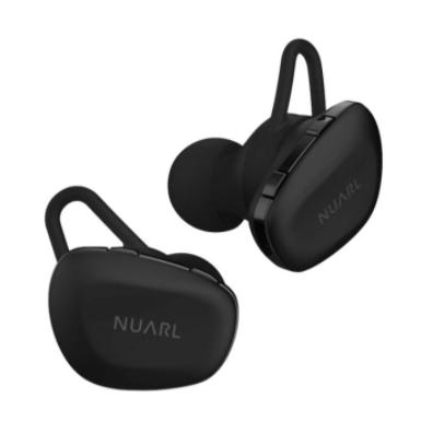 NUARL N6 Pro 2 真無線藍牙耳機