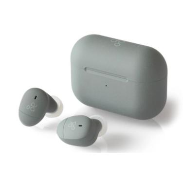 Final Audio TWS09R ag COTSUBU Aptx CVC TWS真無線藍牙耳機 原裝行貨