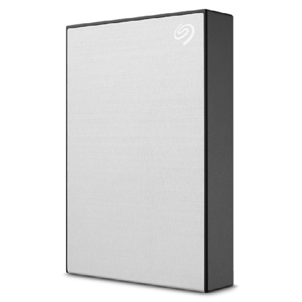 Seagate 2TB One Touch HDD With Password 【香港行貨】