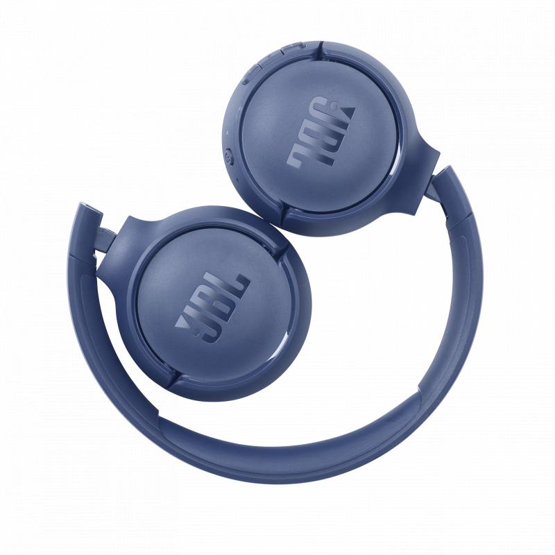 JBL TUNE 510BT 耳罩式藍牙耳機