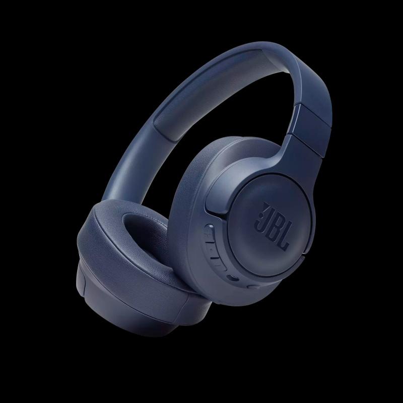 JBL TUNE 750BTNC 頭戴式藍牙耳機
