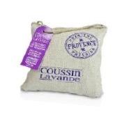 Maison Bremond 1830 - Lavender Cusion 薰衣草香枕 - 0102940
