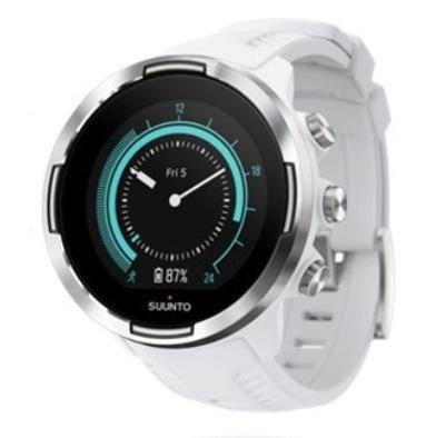 Suunto 9 Baro 全方位戶外運動智能錶[6色]
