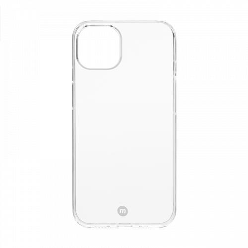 Momax iPhone 13 Yolk 保護殼 MCAP21