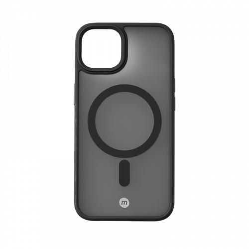 Momax iPhone 13 Hybrid 磁吸保護殼 CPAP21