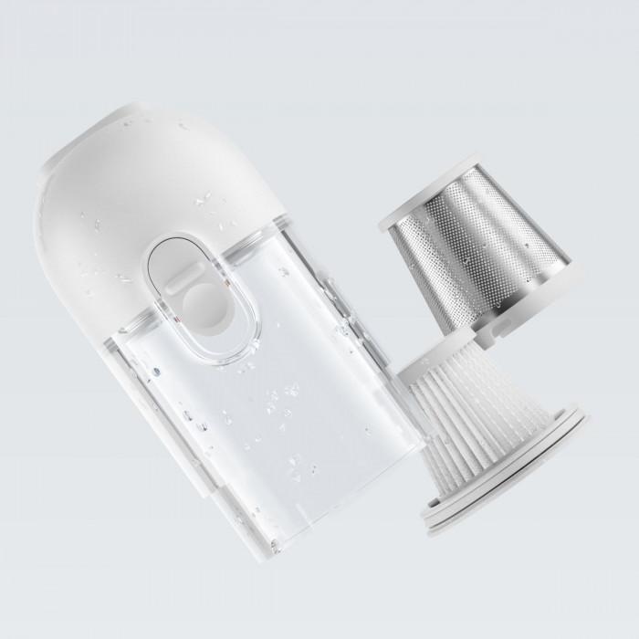 Xiaomi 小米 米家隨手吸塵器 SSXCQ01XY
