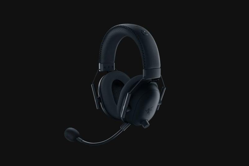 Razer Blackshark V2 Pro Wireless 無線電競耳機