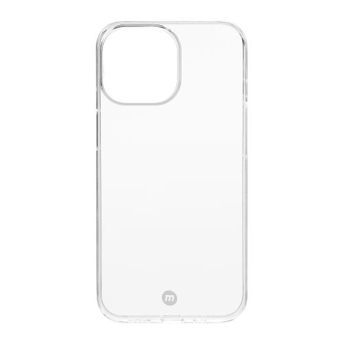 Momax iPhone 13 Yolk Case 保護軟殼 [MCAP21]