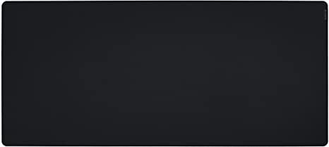 Razer Gigantus V2 布質電競滑鼠墊 (3XL)