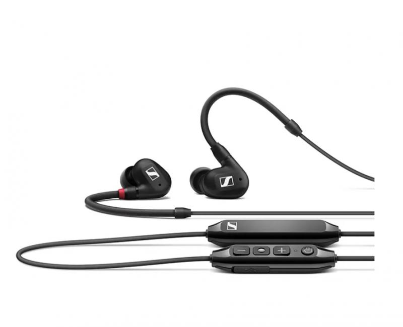 Sennheiser IE 100 PRO Wireless 無線監聽耳機
