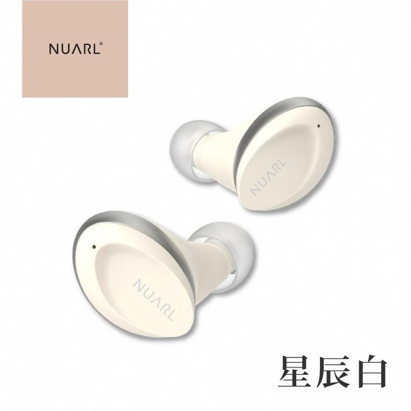 NUARL N6 mini 2 SE真無線藍牙耳機升級版