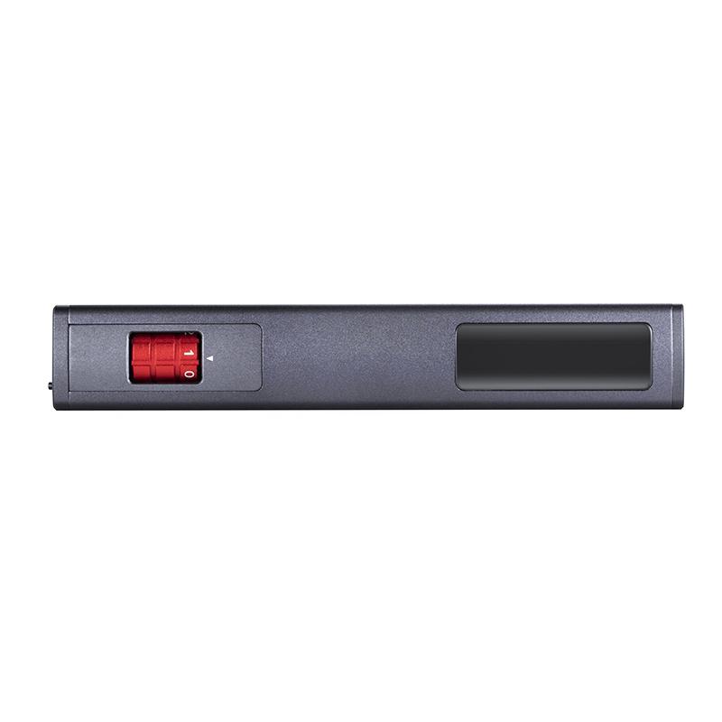 XDuoo XD05 BAL 高性能平衡解碼耳機放大器