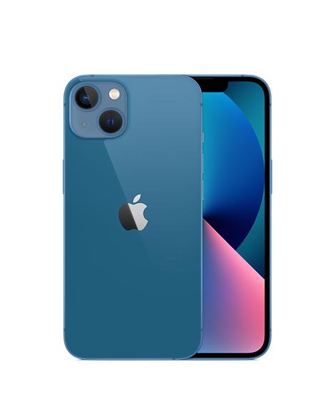 Apple iPhone 13 智能電話