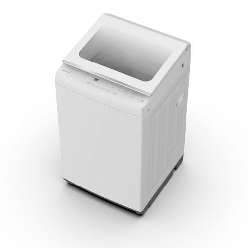 東芝 AW-K731APH 6.3公斤 715轉 全自動洗衣機