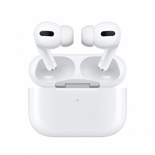 Apple Airpods Pro 降噪無線耳機 MWP22AM/A