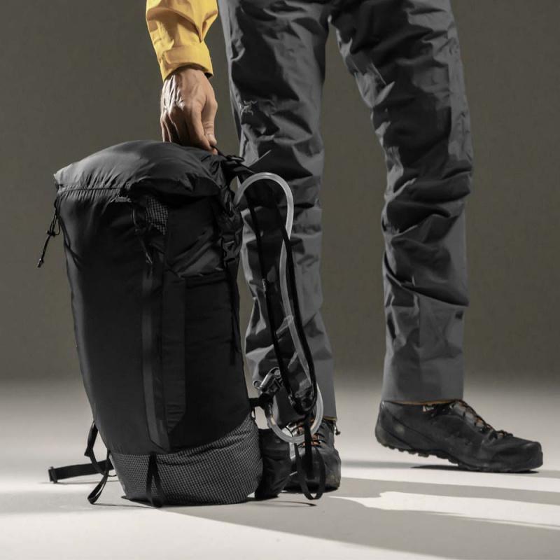 Matador FreeRain28 Waterproof Backpack (Advanced Series) 摺疊防水背包 28L