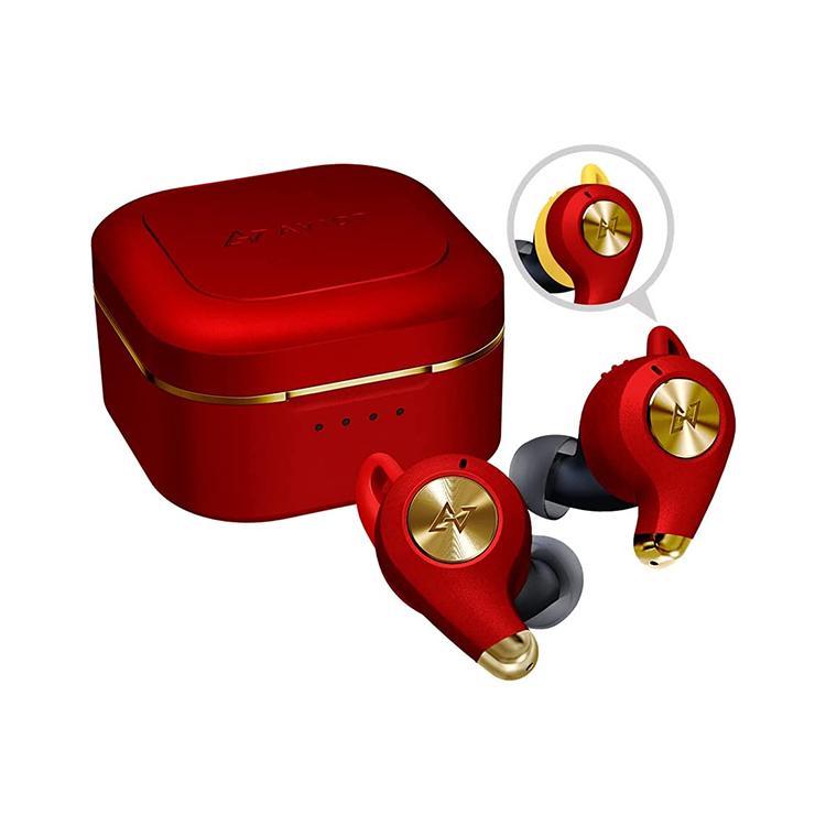 Aviot TE-D01q 主動降噪真無線耳機