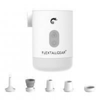 Flextail Max Pump2 Pro 便攜氣泵
