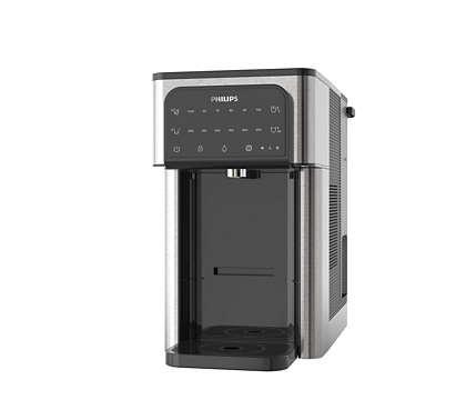 Philips 飛利浦 多合一淨飲機 ADD5980 (冷熱水皆可)