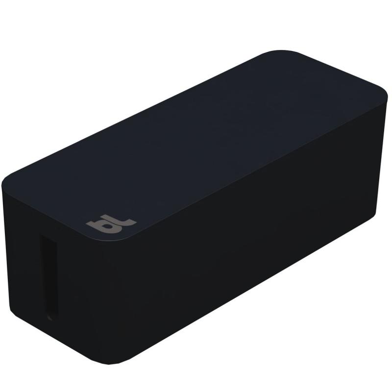 blueLounge Cable Box 集線盒