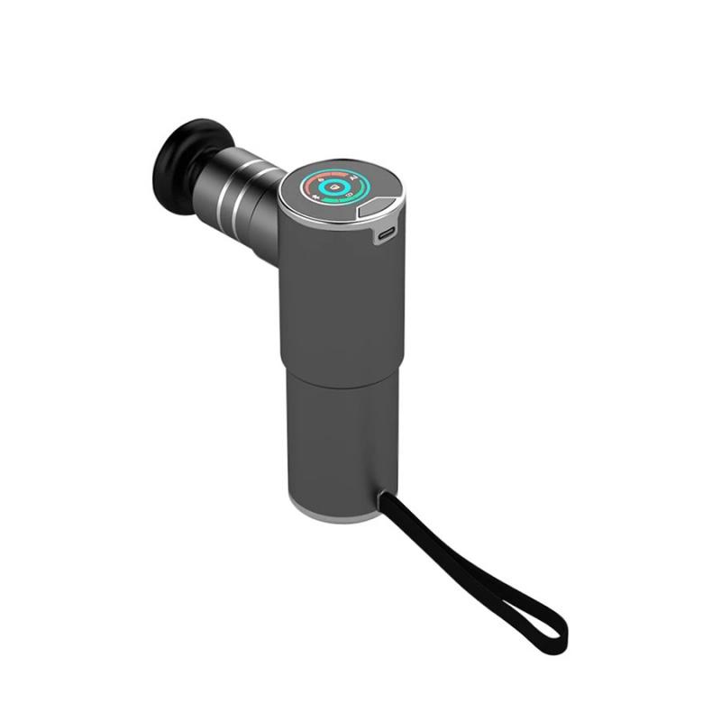 Booster PokeW 智能深層電動肌肉放鬆筋膜槍