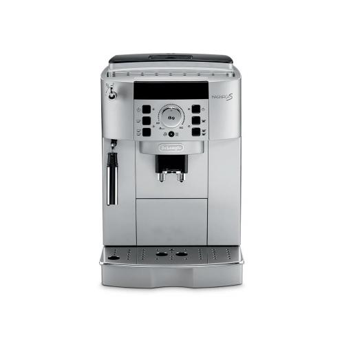 De'Longhi - Magnifica S 系列 全自動即磨咖啡機 [ECAM22.110.SB]