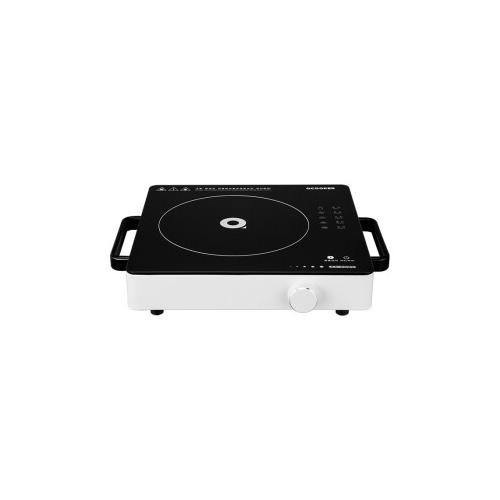 小米 圈廚 OCOOKER 小方電陶爐 [CR-DT01]