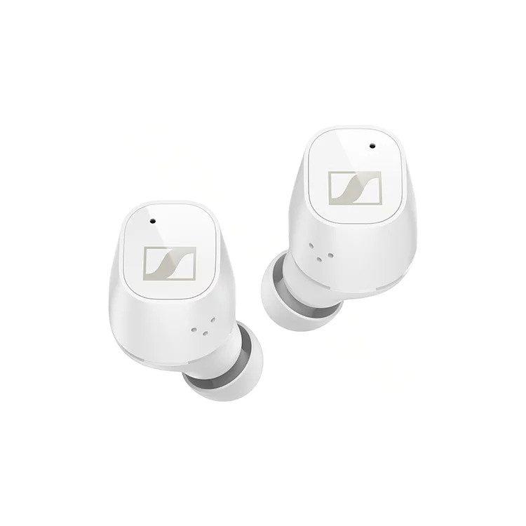 Sennheiser CX Plus 主動降噪真無線耳機