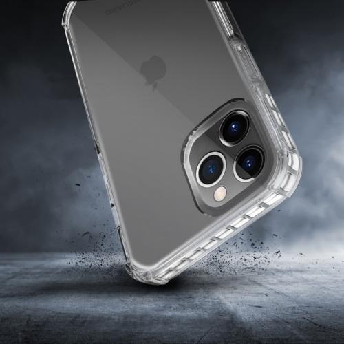 Viva Madrid VanGuard Armour+ iphone13 Series Case