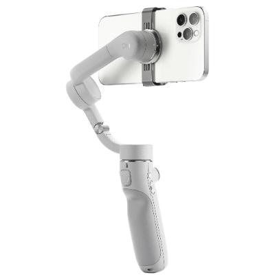 DJI OM 5 手機穩定器