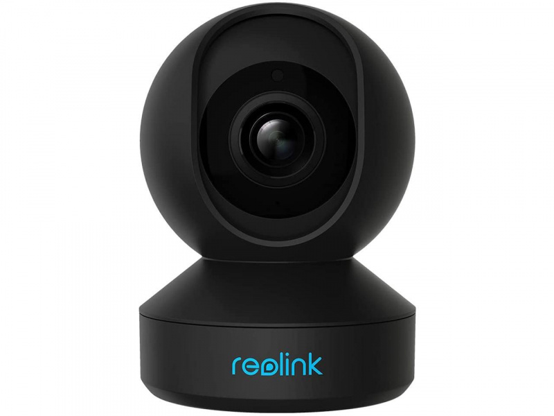 Reolink E1 Pro 超高清 雙頻無線網路攝影機