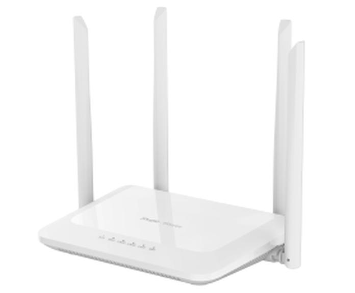 Ruijie Reyee 1200M Dual-band Wireless Router 無線路由器 RG-EW1200