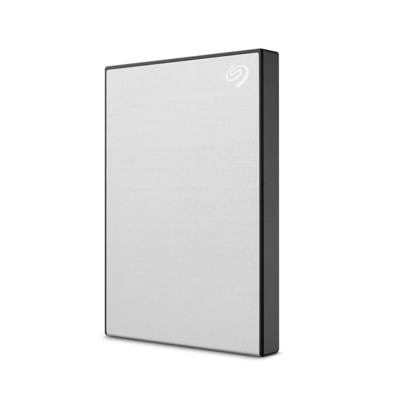 SEAGATE 1TB ONE TOUCH WITH PASSWORD