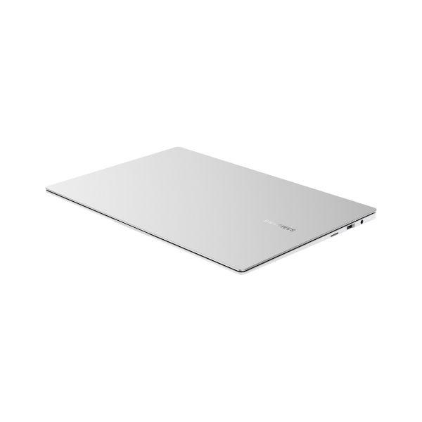 "Samsung Galaxy Book Pro 13.3"" AMOLED /i7-1165G7/16GB/512GB NP930XDB-KH1HK"