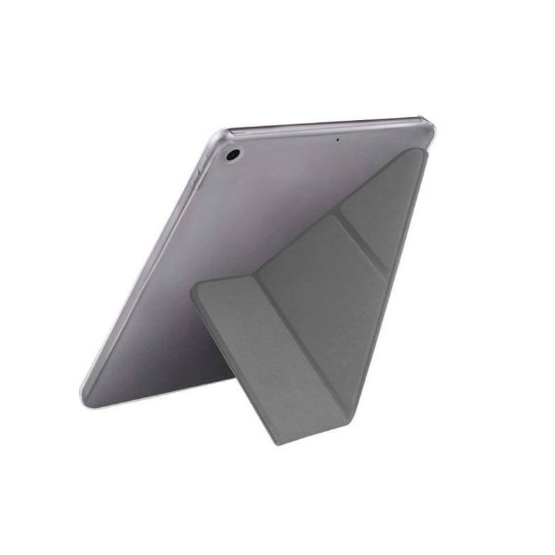 Uniq iPad 10.2 2019 Yorker 保護套